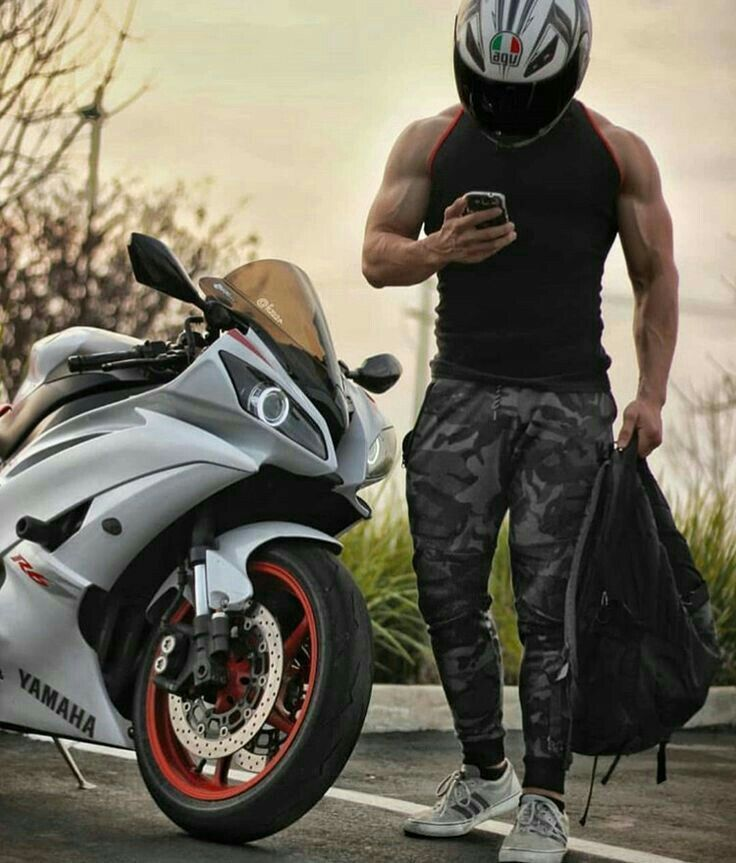 репертуар крутые картинки на аву для мужиков на мотоцикле сложные дизайн-макет