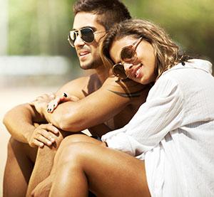 10 способов познакомиться с парнем