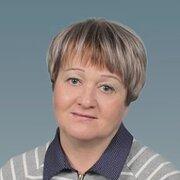 Наталья, 52, г.Кыштым