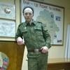 Витюня, 31, г.Ушачи