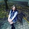 Катерина, 26, г.Выкса