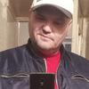 Славян, 46, г.Магадан