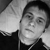Dmitriy, 23, Vyatskiye Polyany