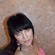 Галина, 36, г.Билибино