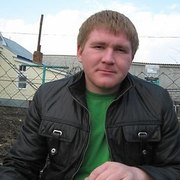 ВЛАДИМИР 37 лет (Рак) Муслюмово