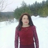 Орися, 17, г.Львов