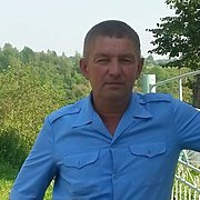 владимир 57 лет (Близнецы) Орша