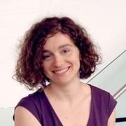 marta, 34, г.Тбилиси
