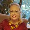 Маша, 34, г.Москва