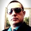 Сергей, 43, г.Курган