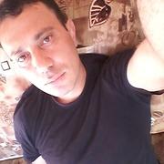 Robson, 37, г.Адлер