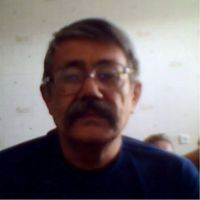 гена, 55 лет, Дева, Курган