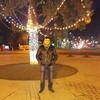 KAren, 44, Stepanakert