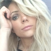 Darya 32 года (Овен) Лос-Анджелес