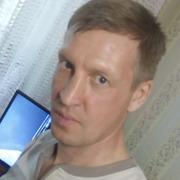 Игорь, 41, г.Печора
