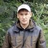 Nazik, 33, Ekibastuz