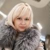 Elen, 40, г.Энгельс