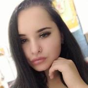 Елена, 21, г.Стаханов