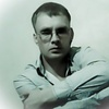 Олег, 43, г.Хабаровск