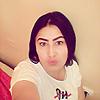 Бибихоним, 37, г.Самарканд