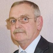 Сергей, 59, г.Омутнинск