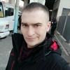Іван, 27, г.Ужгород
