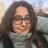 Каренина, 19, г.Бельцы