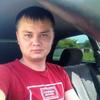 Igor, 32, Lesozavodsk