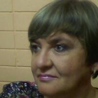 Ирина-А, 51 год, Дева, Москва