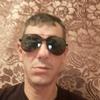 Дмитрий, 42, г.Рыбинск
