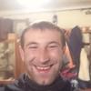 Дмитро, 20, г.Киев