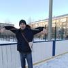 Konstantin, 39, Yuzhnouralsk