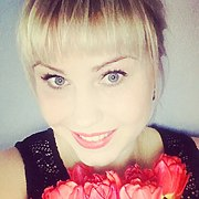 Julia 31 год (Козерог) хочет познакомиться в Турку