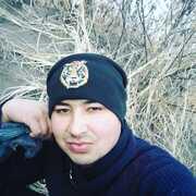 камрон 23 Ташкент