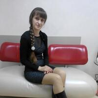 Стефания, 34 года, Рыбы, Харьков