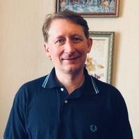Дмитрий, 51 год, Рак, Москва
