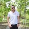 Сергей, 33, г.Штутгарт