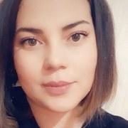 Алёна, 24, г.Слюдянка