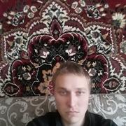 Алексей 29 Красногвардейское (Белгород.)
