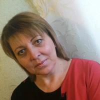 Татьяна, 50 лет, Лев, Волжский (Волгоградская обл.)