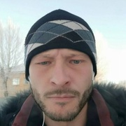 Иван 32 Астана