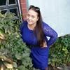 Katherine, 31, г.Речица