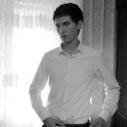 Кемаль, 23, г.Калининград