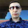 Vardan, 32, Seattle
