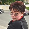 Светлана, 79, г.Стамбул