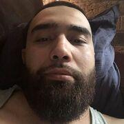Азамат Асланов, 27, г.Актобе