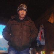 Павел, 36, г.Петропавловск