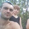 Дмитрий, 34, г.Матвеев Курган