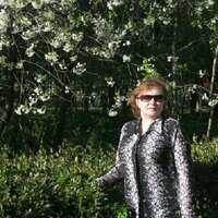 ЮЛИЯ, 58 лет, Весы, Нерюнгри