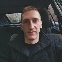 Oleg, 26 лет, Рыбы, Львов